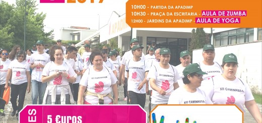 CARTAZ PASSEIO_opt