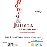 RomeuJulieta