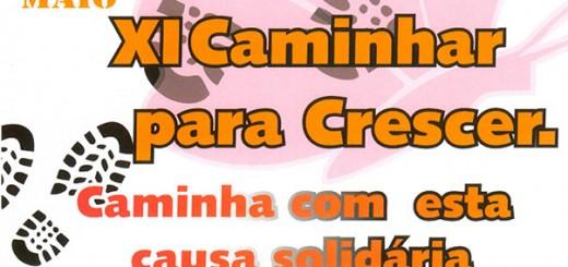 cartazCaminhada