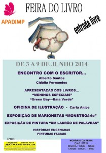 feiraDoLivroCartaz2014
