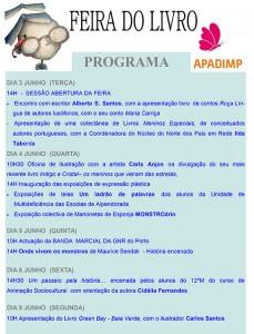 feiraDoLivroPrograma2014